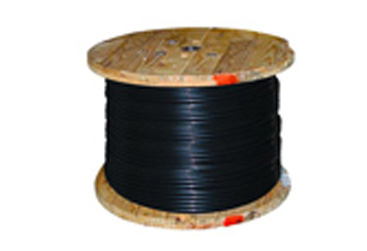 Prime Products Hi Line Electric Co Wiring Cloud Rectuggs Outletorg