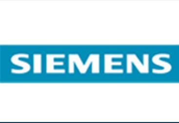 Brands For Sacramento Electricians