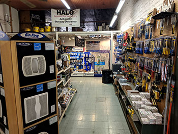 We Are Sacramento S Electrical Supply Experts And Can Get You Those Hard To Find Parts No One Is Better Connected
